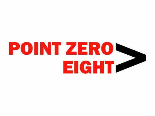 636265506063569027-point-zero-eight-logo-01